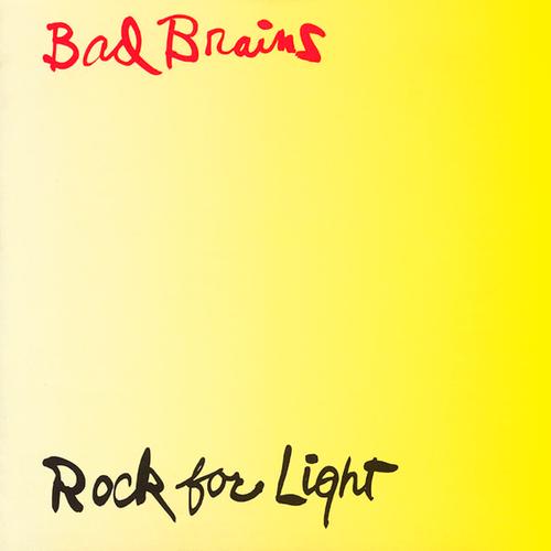 bad-brains-rock-for-light-20131116111600-jpg