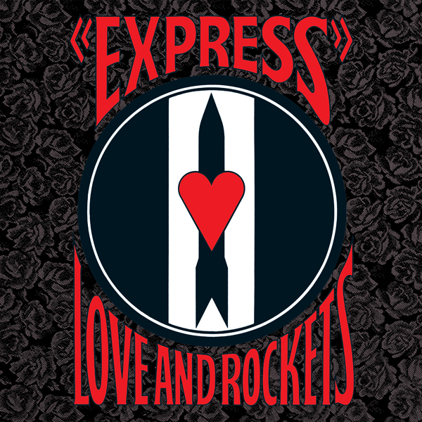 loverocketsexpresssmall