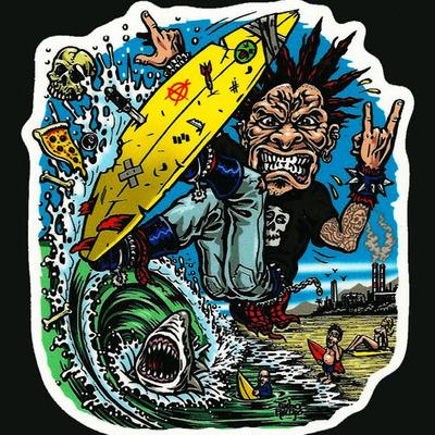 surfpunk_blk1_400sq