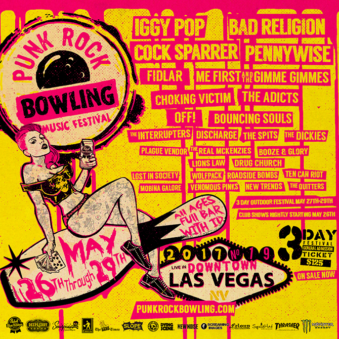 Punk-Rock-Bowling-2017-additions