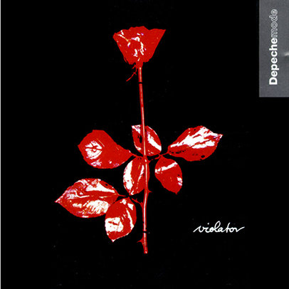 depeche-mode-violator-album-cover-1990-billboard-650