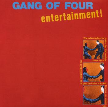Entertainment!