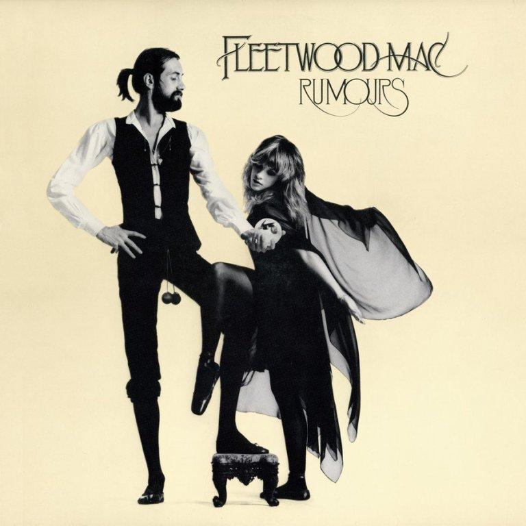 highres-fleetwood-mac-rumours_sq-bd15e71f50b6fbd94288a16014a69c8092ad9ff5-s900-c85
