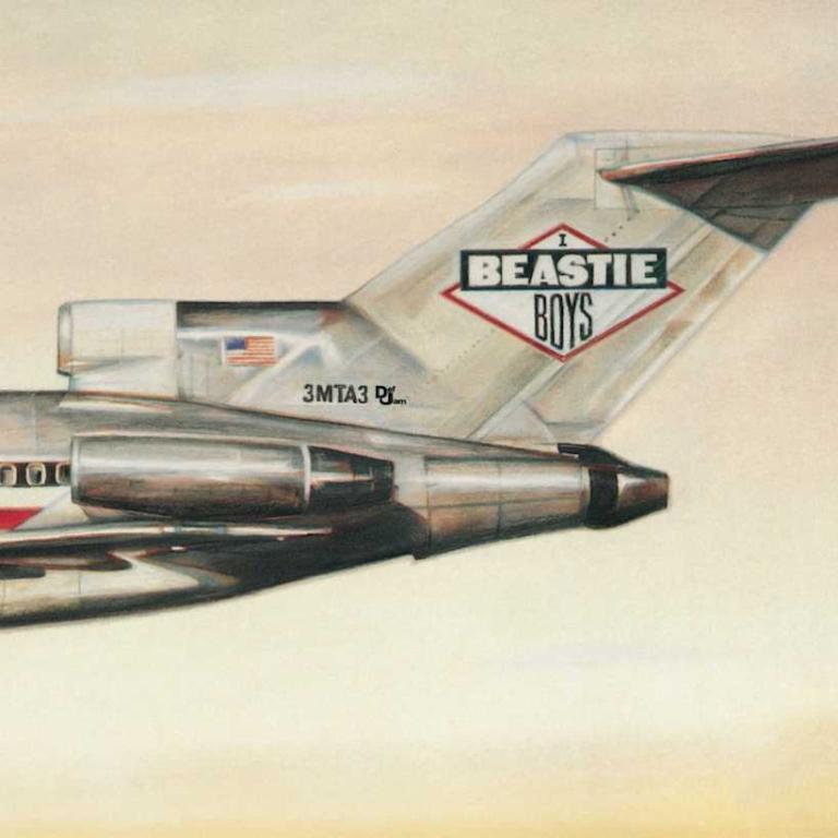 Beastie-Boys-Licensed-To-Ill-Album-Cover-1