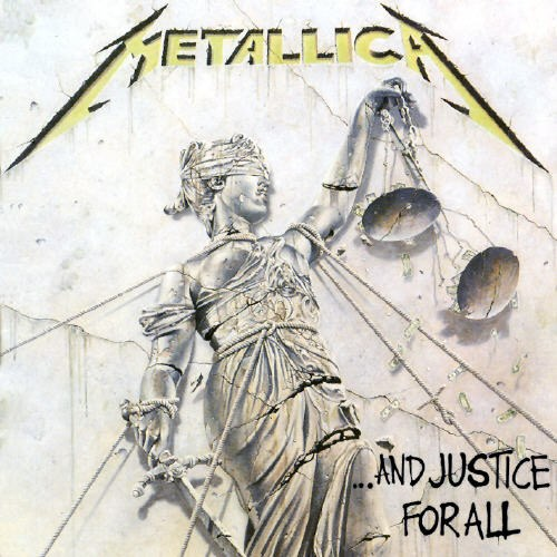 Metallica-and-Justice-for-All