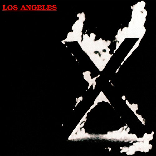 x-losangeles-lp