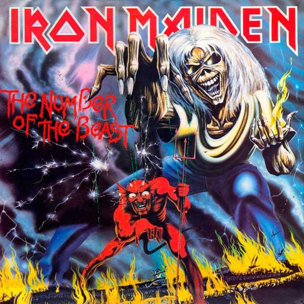 Iron-MaidenNumberOfTheBeast600