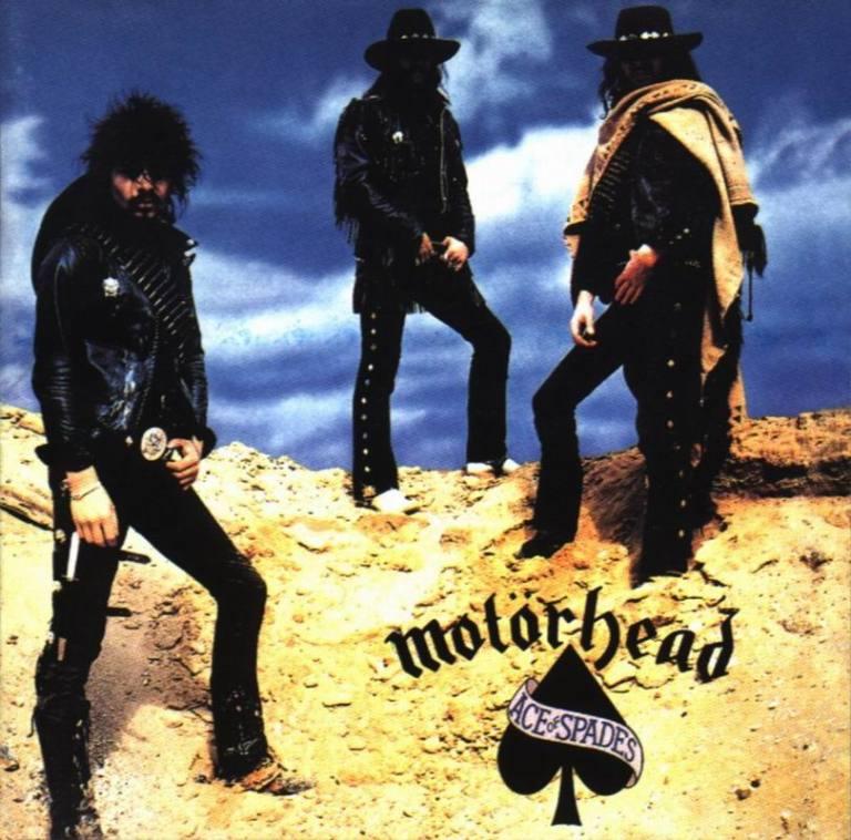 motorhead_-_ace_of_spades-front